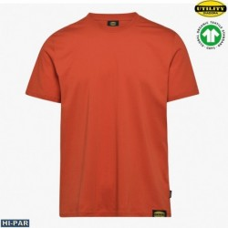 Pantalon Diadora win performance denim 702.175340