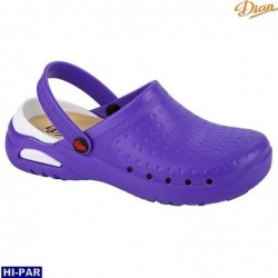 Chaqueta impermeable Rain jacket tech by GEOX 702.173552