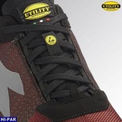 Zapato COMODON GRIP Microfibra Feliz Caminar EVA antideslizantes