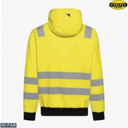 Zapatilla ALTEA Perforado Dian.