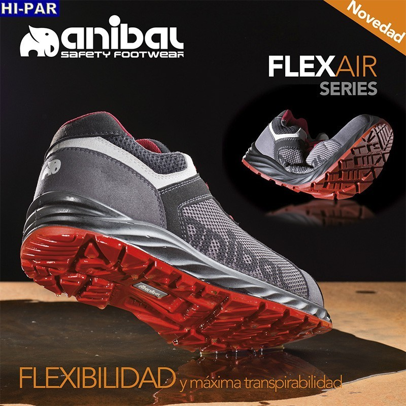 Cazadora Diadora workwear jacket easywork light 702.175344