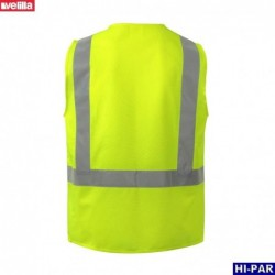 Chaqueta ligera transpirable LIGHT PADDED TECH Diadora Geox