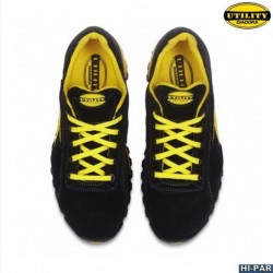 Shorts. JHAYBER KANSAS WA4329