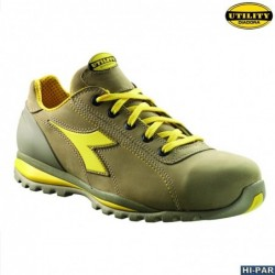 Multi-Pocket Stretch shorts