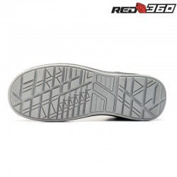 Pantalon Diadora Utility TOP PERFORMANCE 702.175551