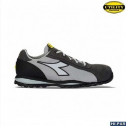 Work coverall of cotton. 488-B Top