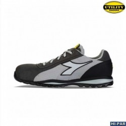 Work coverall of cotton. 388-B