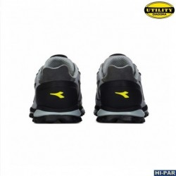 Work coverall of cotton. 488-B SupTop