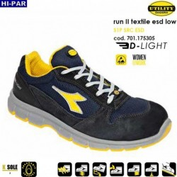 Work coverall of cotton. Green. 488-BA Top