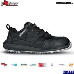 pantalons curt bicolor sèrie 103010S