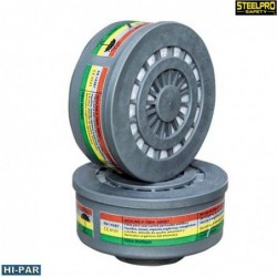Boot security. UTILITY DIADORA CONTINENTAL II S3-SR, 159923