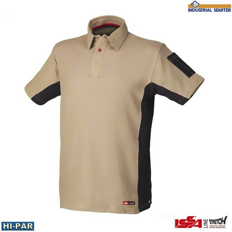 Safety shoe. S1P. UTILITY DIADORA GLOVE II TEXT S1P-HRO SRA 170236