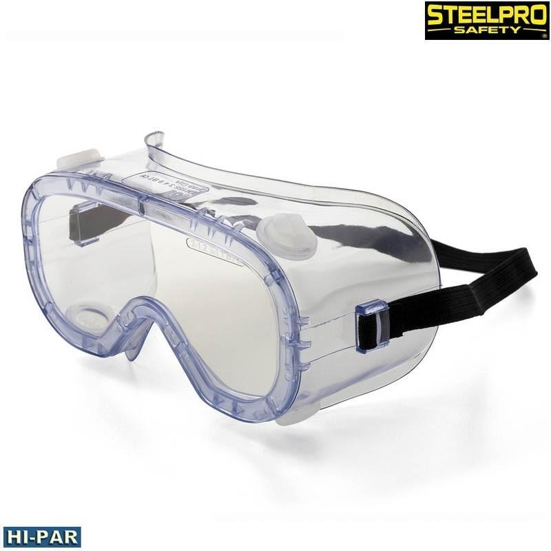 Safety shoe. S1P. UTILITY DIADORA GLOVE II TEXT S1P-HRO SRA 170236
